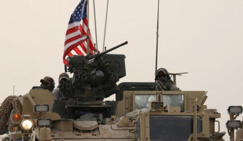Photo of أميركا والعودة إلى الواجهة في سورية