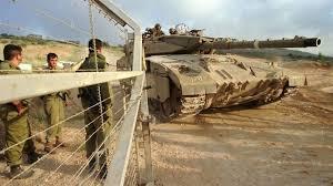 Photo of الحرب الأقسى قادمة، من سيشعل فتيلها؟