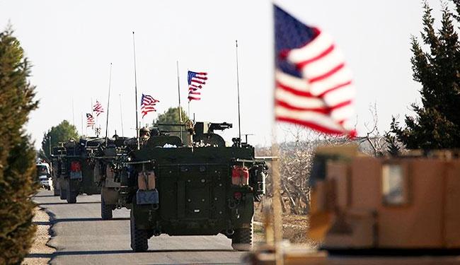 Photo of الحوثيون يعلقون على الانسحاب الأمريكي من سوريا ودلالته على اليمن