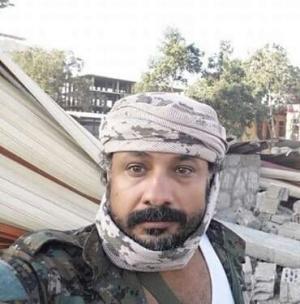 Photo of مقتل ضابط أمنفي اشتباكات مسلحة بعدن