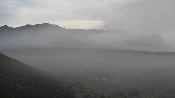 Photo of حالة الطقس المتوقعة خلال 24 ساعة قادمة