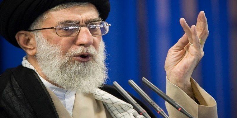 إيران: السعودية تسعى لاستعمار اليمن والحرب في النهاية لن تكون لصالحها