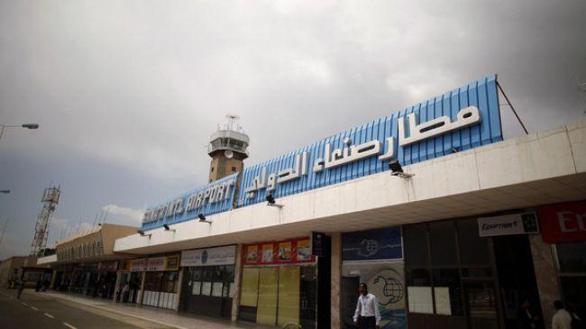 Photo of قبل يوم على انتهاء المشاورات.. وفد الرياض يبدأ بالانقلاب على ما تم الاتفاق عليه