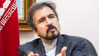 Photo of إيران تستدعي السفير البولندي لهذا السبب..!