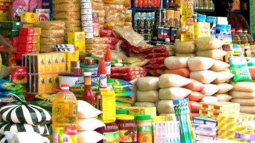 Photo of ارتفاع مفاجئ لأسعار المنتجات الغذائية في عدن
