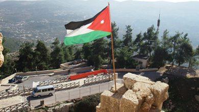 Photo of الأردن تصدم اسرائيل بهذا القرار