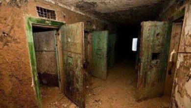 """Photo of الكشف عن أكثر من 30 سجن سّري يتبع جماعات موالية لـ""""الشرعية"""" في تعز"""
