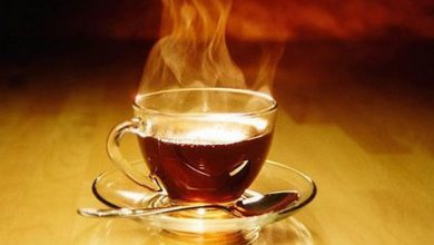 Photo of تعرف على أكثر الشعوب استهلاكا للشاي