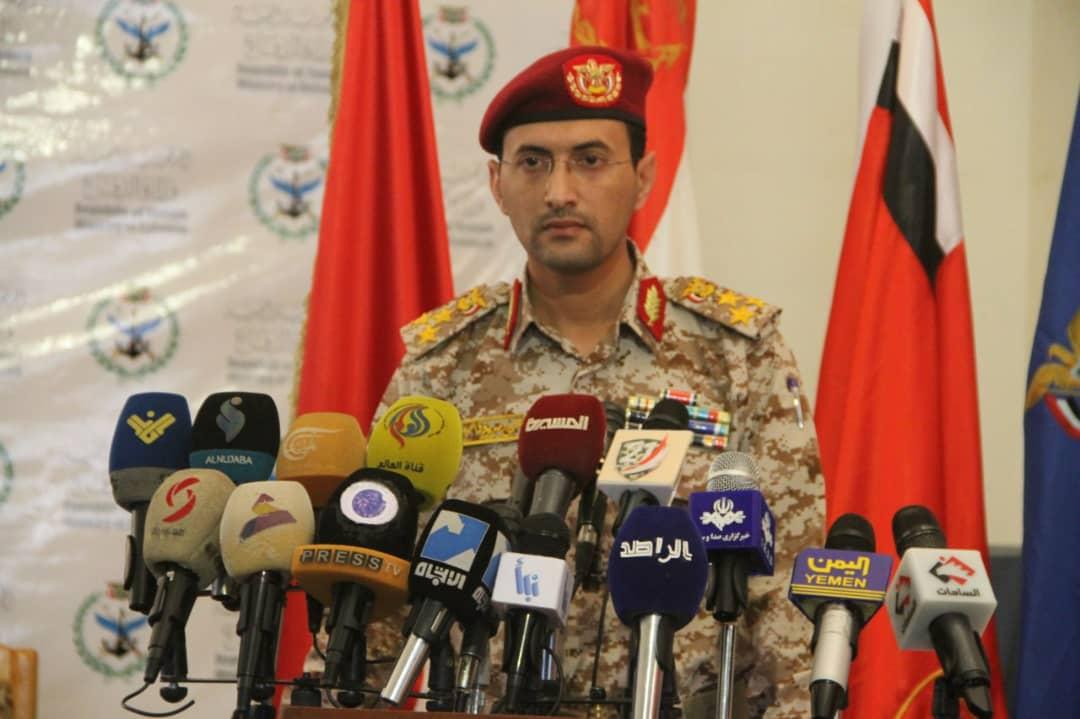Photo of التحالف يصعد من عملياته العسكرية في أبرز الجبهات المشتعلة