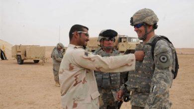 Photo of شبكة أمريكية تكشف بالوثائق.. واشنطن تدرّب قوات إماراتية في اليمن