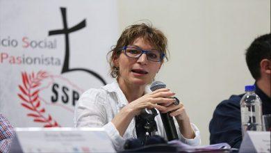 Photo of المحققة الأممية تستمع لتسجيلات توثق قتل خاشقجي