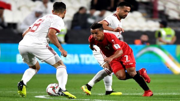 Photo of يان كوتشيان يكشف كواليس مباراة اليمن وإيران ويؤكد سنغير الصورة تجاه اليمن