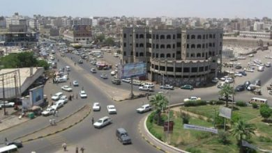 Photo of عدن| عصابة مسلحة تُعدِم شاب أمام أعين المواطنين في المنصورة