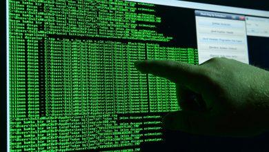 """Photo of تقرير بريطاني يحذّر من أزمة عالمية بسبب """"بريد إلكتروني خبيث"""""""
