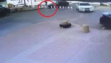 Photo of تعرض مواطن سعودي لعملية سرقة مبلغ 215 الف ريال
