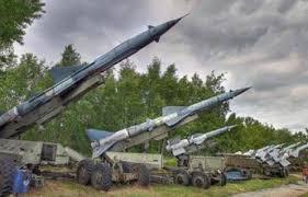 Photo of إيران تكشف وصول صواريخ دقيقة إلى غزة ولبنان