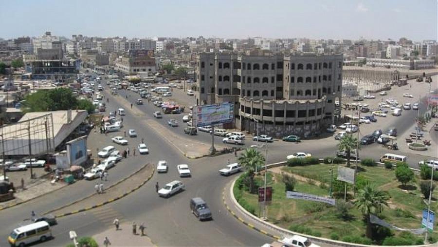 Photo of مواطنون: استمرار الانفلات الأمني.. انتهاك لحرمة رمضان في مدينة عدن