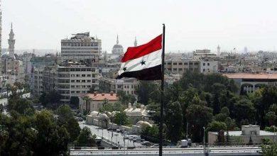 Photo of عمّان ترفع تمثيلها الدبلوماسي في دمشق