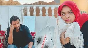 """Photo of لأول مرة.. فيلم يمني يعرض في الهند """"تفاصيل"""""""