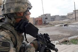 Photo of 30ألف وثيقة تتعلق بالحرب في العراق.. هذا ما كشفت عنه الدراسة الامريكية