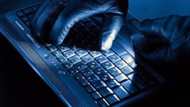 """Photo of السجن 3 سنوات لـ""""هاكر"""" قطع الإنترنت عن دولة بأكملها"""