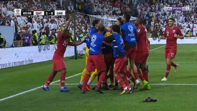Photo of قطر لأول مرة إلى نهائي كأس آسيا.. على حساب عدوّتها وفي أرضها (شاهد الأهداف)