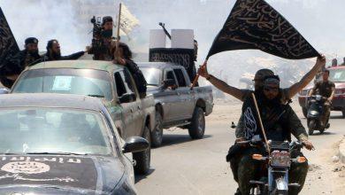Photo of العفو الدولية: الإمارات تشتري أسلحة وتنقلها لفصائل ترتكتب جرائم حرب في اليمن