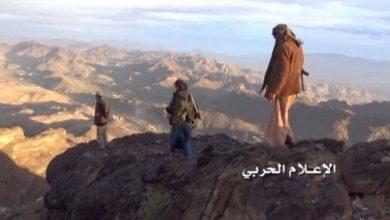 Photo of قوات التحالف تفشل في تنفيذ زحف واسع في البيضاء