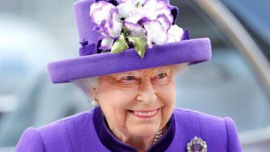 Photo of لهذا السبب الغريب نامت الملكة إليزابيث في غرفة الخدم..!