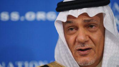 Photo of رئيس الاستخبارات السعودية السابق يكشف اسرار عمرها 25 عاما