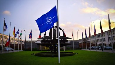 Photo of الناتو: تصريحات موسكو ضد حلفائنا غير مقبولة
