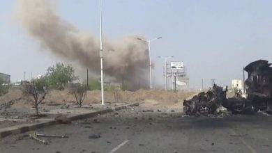 "Photo of ""التحالف"" يرتكب مئات الخروقات في الحديدة وصنعاء تؤكد إلتزامها بالاتفاق"
