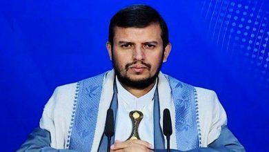 """Photo of زعيم """"أنصار الله"""" يحذّر الإمارات ويلوّح بخيارات جديدة للردّ"""