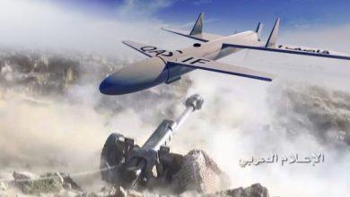 Photo of عملية مشتركة لصنعاء تضرب الجيش السعودي جنوب المملكة