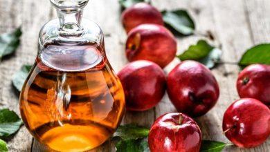 Photo of تعرّف على 5 فوائد مذهلة لخل التفاح على القدمين