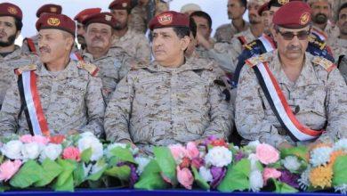 Photo of من قتل الزنداني.. الحوثيون أم الإمارات!؟