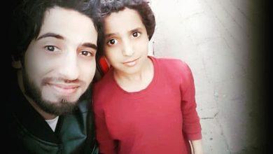 """Photo of أسرة """"الإقليمي"""" تتعرض للتّهديد بعد مطالبتها بجثته"""