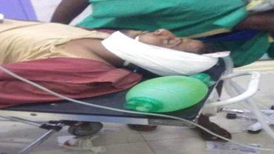 Photo of مع استمرار الانفلات الأمني.. مقتل مواطن برصاص راجع وسط مدينة عدن