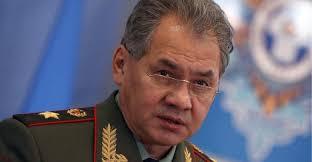 Photo of روسيا تهدد واشنطن بتطوير صواريخ جديدة