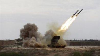 Photo of قوات صنعاء تُسقط طائرة وتضرب بـ5 صواريخ هدف استراتيجي جنوب المملكة