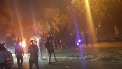 Photo of عاجل: حكومة هادي تدعم الاحتجاجات الغاضبة في عدن بهذه الطريقة