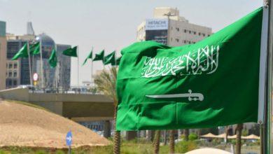 Photo of أمير من الأسرة السعودية الحاكمة يعلن عن حركة لإسقاط النظام