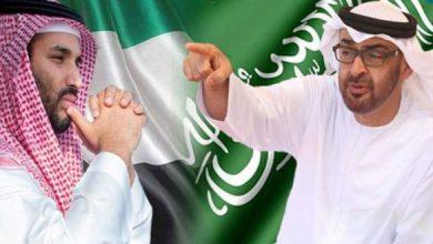 Photo of إيران تحذّر السعودية والإمارات من ثورة شعوبهم لهذا السبب!