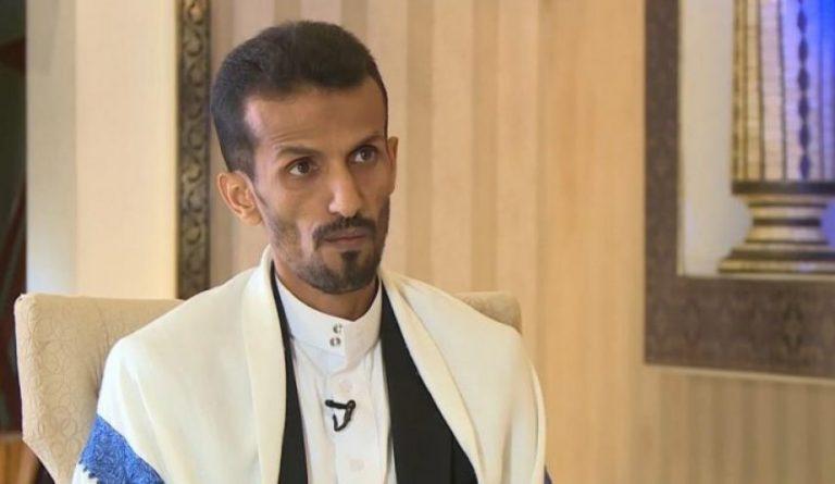 ناشط يمني يكشف تفاصيل جديدة بشأن المعتقلات الإماراتية في عدن