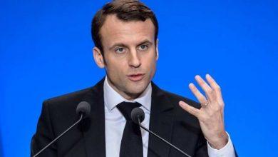 Photo of فرنسا تهاجم النظام السعودي لهذا السبب..!