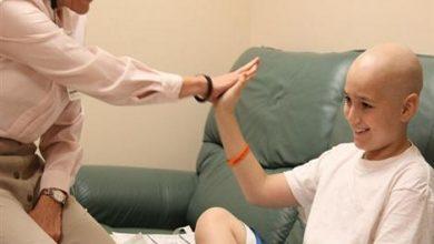 Photo of علماء بريطانيون يتوصّلون لعلاج جديد يقضي على السرطان
