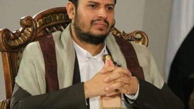 Photo of أبرز ما ورد في أول حوار تلفزيوني مع الحوثي