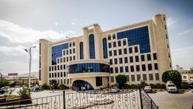 Photo of شركة النفط تعلن انتهاء أزمة الديزل في صنعاء وعدد من المحافظات