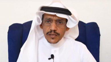 Photo of السعودية تعتقل صحافيا على إثر حديثه عن الفقر والفساد