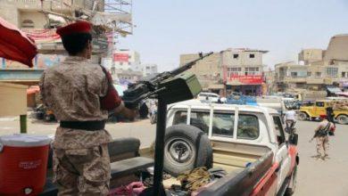 Photo of تقرير: تدوير سعودي للحرب في عدن